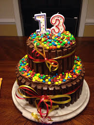 birthday cake ideas for 16th best 25 sweet 16 cakes ideas on