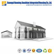 low cost bungalow house plans low cost bungalow house plans