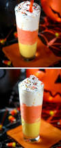 101 Best Halloween Images On Pinterest Halloween Birthday