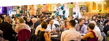Christmas Parties Portsmouth Office Christmas Empire Banqueting Hall Leicester Office