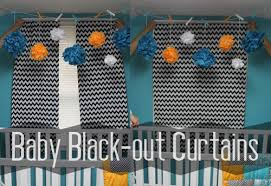 Room Darkening Curtains For Nursery Blackout Curtains Baby 100 Images Blackout Curtains For Baby