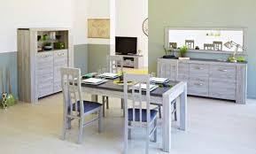 cuisine sol gris cuisine sol gris clair carrelage gris mur beige cuisine sol gris
