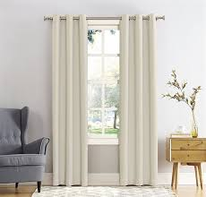 Black Out Curtains These Are The Best Blackout Curtains For Light Sleepers