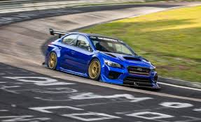 subaru wrx sti reviews subaru wrx sti price photos specs