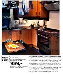 promo ikea cuisine promotion cuisine ikea beautiful cuisine imperial hotel miri