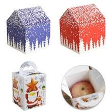 caramel apple boxes wholesale popular candy apple boxes buy cheap candy apple boxes lots from