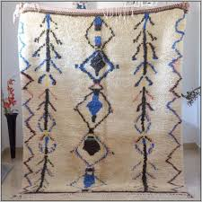 Oriental Rugs Los Angeles Moroccan Rugs Los Angeles Creative Rugs Decoration