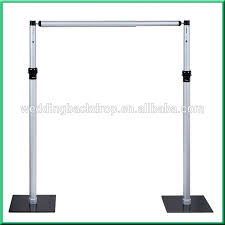 Pipe Drape Wholesale 76 Best Alibaba Images On Pinterest Pipe And Drape Pipes And