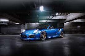 techart porsche 911 turbo wallpaper cars wallpaper better