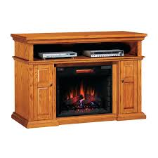 Fireplace Electric Heater Embedded Fireplace Electric Insert Heater Glass View Log Flame