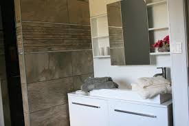 chambre d hote la fleche chambre d hôtes cœur et nature chambre d hôtes la flèche