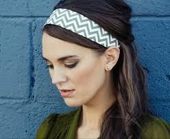 banded headbands win 6 banded headbands 65 value closed hello glow