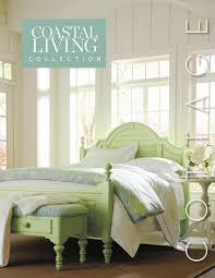 Coastal Living Bedrooms Coastal Living Cottage By Stanley Furniture Issuu