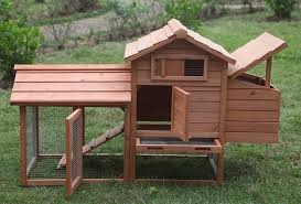 the best backyard chicken coops for small flocks in 2017 the