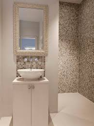 Contemporary Bathroom Tile Design Ideas by Bathroom Tile Design Ideascountry Bathroom Designs Ideas That You