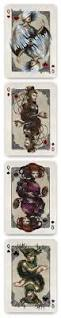 best 25 playing cards ideas on pinterest playing card design