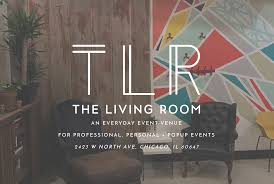 the living room tlr u2022 tlr the living room