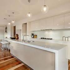 Light Fittings For Kitchens Find Me A Light Fitting Electricsandlighting Co Uk