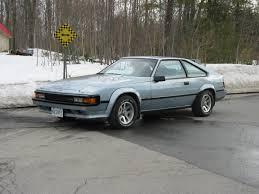 stanced supra mk2 picture of 1984 toyota supra p type 2 dr liftback l type