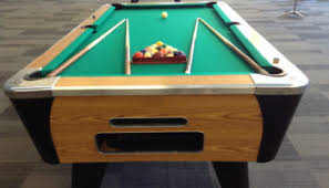 bay area party rentals pool table rental 21 party rentals san francisco