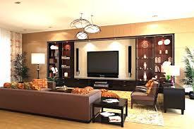 celebrate home interiors celebrating home interior home mansion
