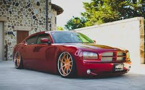 Dodge Challenger Modified - modified dodge charger hellcat car insurance info