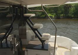 sea ray 510 fly 2015 2014 reviews performance compare price