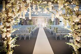 wedding flowers montreal intimate and luxury wedding venues montreal ritz carlton montréal