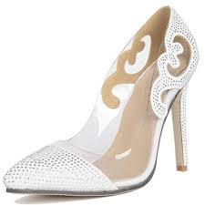 popular youth white dress shoes buy cheap youth white dress shoes