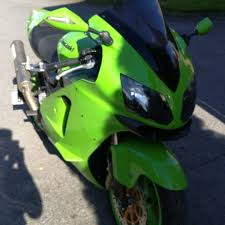 100 kawasaki zx12r workshop manual how do you properly