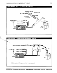 msd ignition wiring diagram u0026 msd ignition wiring diagrams in msd