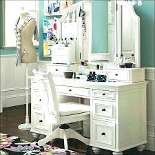ikea small dressing table ikea white vanity desk small bedroom vanity small vanity set medium