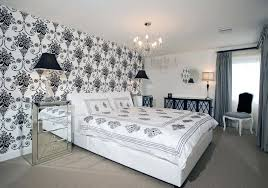 White French Bedroom Decorations Boudoir Bedroom Design Ideas French Style Bedroom