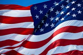 Texas Flag Pledge Why Americans Once Gave The U0027bellamy Salute U0027
