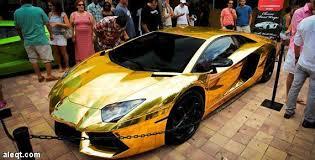 lamborghini car dubai fair deal rent a car is one of the best leading car rental