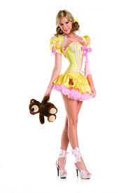 sari halloween costume 36 best new 2014 halloween costumes now available from be wicked