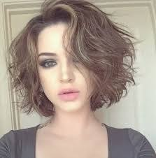 asymetrical ans stacked hairstyles image result for asymmetrical stacked bob style pinterest
