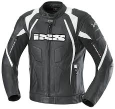 motocross gear cheap ixs sting black yellow motorcycle leather jackets ixs motocross