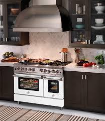 matte appliances for residential pro