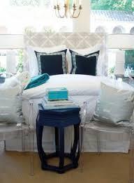champs black friday sale haven in paris luxury vacation apartment rental penthievre