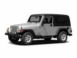 2001 jeep wrangler owners manual jeep wrangler consumer reports