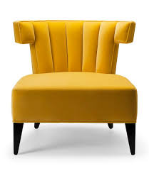 Striped Slipper Chair Best 25 Slipper Chairs Ideas On Pinterest Target Office Chairs