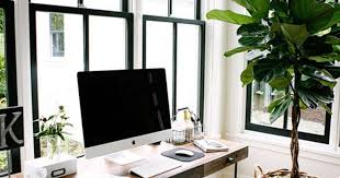 Interior Design Work From Home 9 Work From Home Jobs You Can Apply For That Actually Pay Well In