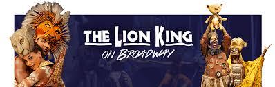 broadway tickets broadway shows 2017 nyc new york s box