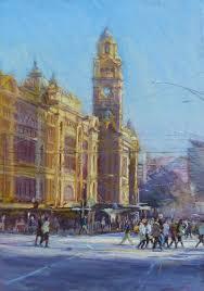 Seeking Melbourne Closing This Week Seeking Melbourne By Hona Quadrant