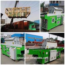 Used Wood Shaving Machines For Sale South Africa by Grinding Shaving Hamster Bedding Hamster Sawdust Hamster Wood