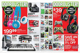 2016 target black friday ad flyers for toy black friday sale flyer www gooflyers com