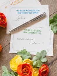 sprüche fürs gästebuch hochzeit glückwunsch oder spruch fürs gästebuch myprintcard