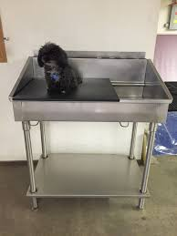 Utility Sinks For Laundry Rooms by Best Utility Sink Dog In Tub Dog Wash Utility Sink Removable