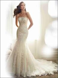 wedding dresses houston tolli wedding dresses houston evgplc